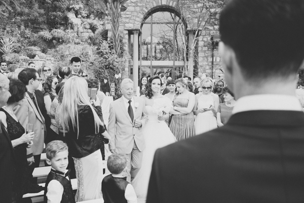 230-shepstone-gardens-wedding-venue-best-wedding-photographer-johannesburg