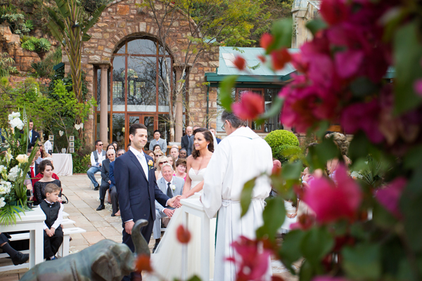 246-shepstone-gardens-wedding-venue-best-wedding-photographer-johannesburg