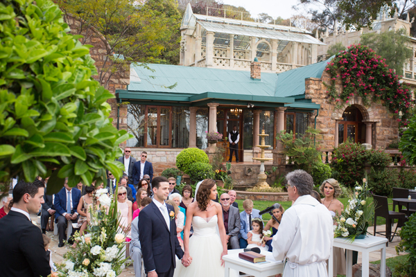 257-shepstone-gardens-wedding-venue-best-wedding-photographer-johannesburg