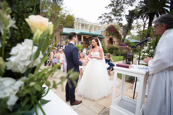 281-shepstone-gardens-wedding-venue-best-wedding-photographer-johannesburg