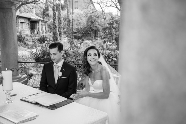 300-shepstone-gardens-wedding-venue-best-wedding-photographer-johannesburg