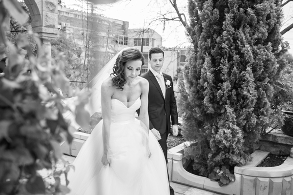 305-shepstone-gardens-wedding-venue-best-wedding-photographer-johannesburg