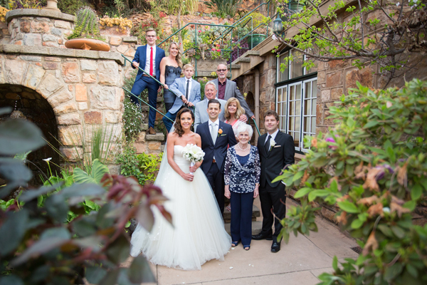 330-shepstone-gardens-wedding-venue-best-wedding-photographer-johannesburg