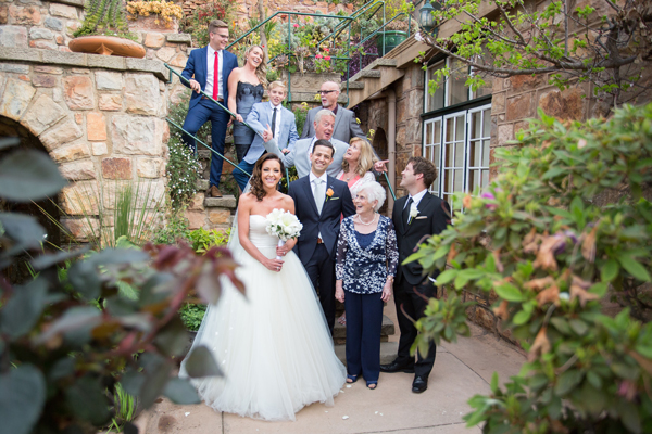331-shepstone-gardens-wedding-venue-best-wedding-photographer-johannesburg