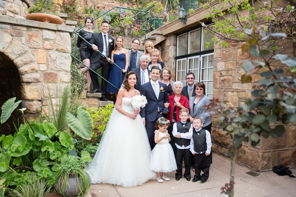 339-shepstone-gardens-wedding-venue-best-wedding-photographer-johannesburg