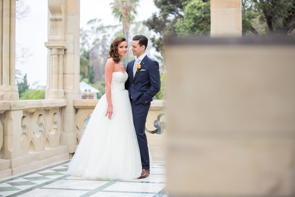 348-shepstone-gardens-wedding-venue-best-wedding-photographer-johannesburg