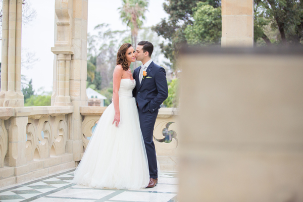 350-shepstone-gardens-wedding-venue-best-wedding-photographer-johannesburg