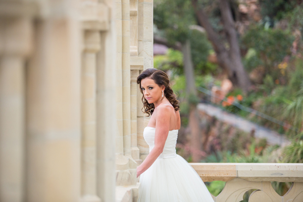 353-shepstone-gardens-wedding-venue-best-wedding-photographer-johannesburg