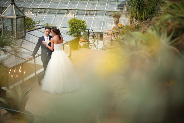 354-shepstone-gardens-wedding-venue-best-wedding-photographer-johannesburg