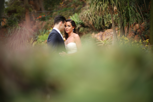 356-shepstone-gardens-wedding-venue-best-wedding-photographer-johannesburg