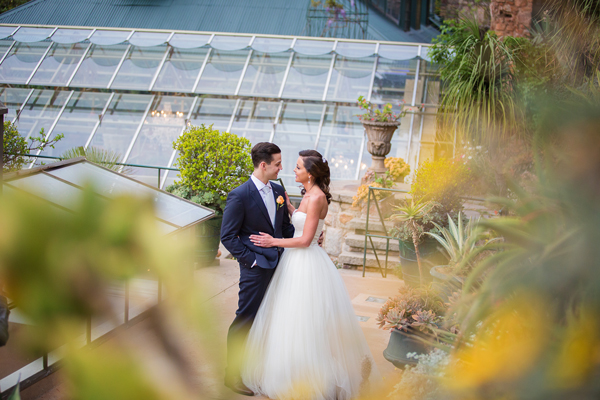357-shepstone-gardens-wedding-venue-best-wedding-photographer-johannesburg