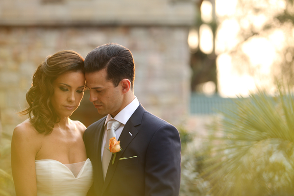 358-shepstone-gardens-wedding-venue-best-wedding-photographer-johannesburg
