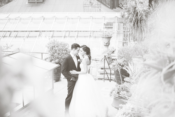 359-shepstone-gardens-wedding-venue-best-wedding-photographer-johannesburg
