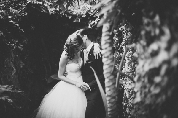 370-shepstone-gardens-wedding-venue-best-wedding-photographer-johannesburg
