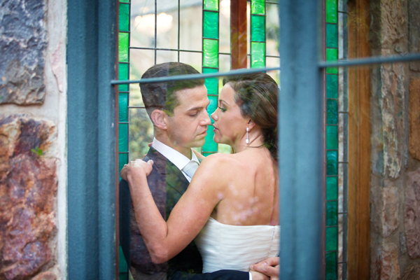 372-shepstone-gardens-wedding-venue-best-wedding-photographer-johannesburg