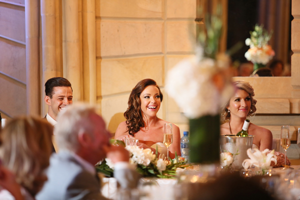 403-shepstone-gardens-wedding-venue-best-wedding-photographer-johannesburg