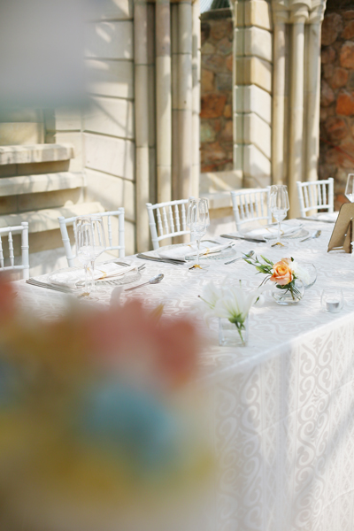 465-shepstone-gardens-wedding-venue-best-wedding-photographer-johannesburg