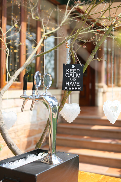 474-shepstone-gardens-wedding-venue-best-wedding-photographer-johannesburg