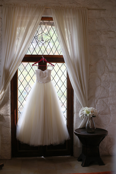 486-shepstone-gardens-wedding-venue-best-wedding-photographer-johannesburg