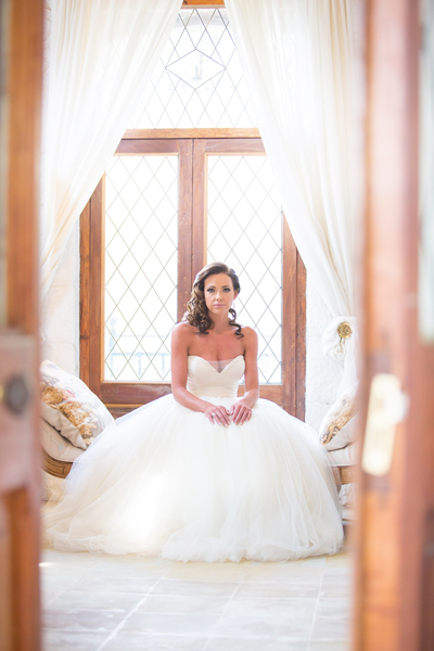 495-shepstone-gardens-wedding-venue-best-wedding-photographer-johannesburg