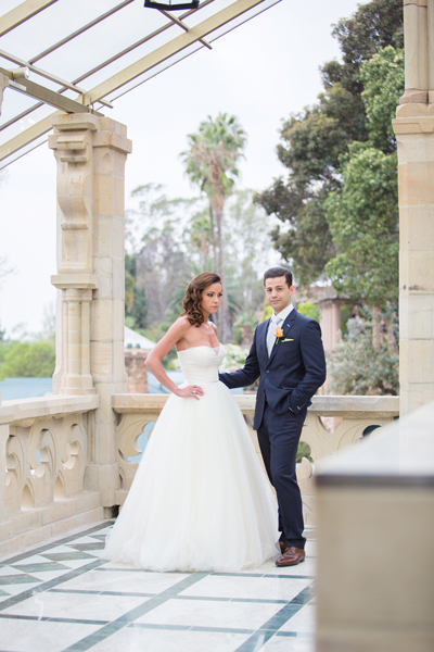 517-shepstone-gardens-wedding-venue-best-wedding-photographer-johannesburg