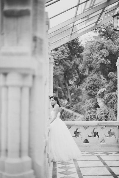 518-shepstone-gardens-wedding-venue-best-wedding-photographer-johannesburg