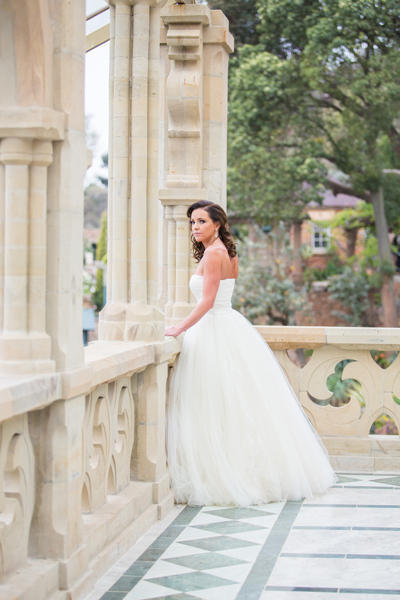 522-shepstone-gardens-wedding-venue-best-wedding-photographer-johannesburg