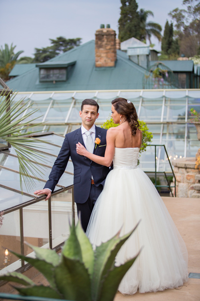 525-shepstone-gardens-wedding-venue-best-wedding-photographer-johannesburg