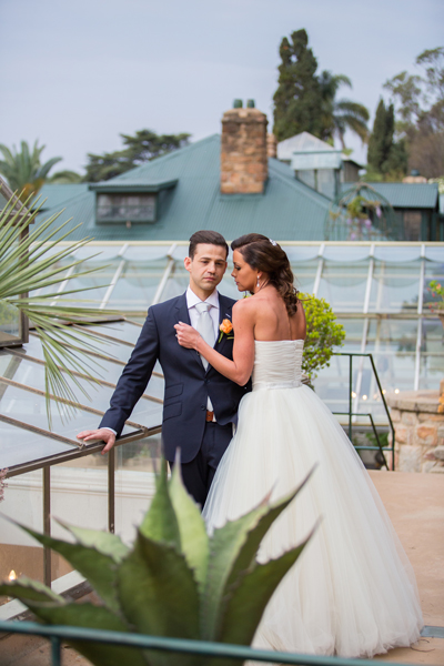 527-shepstone-gardens-wedding-venue-best-wedding-photographer-johannesburg