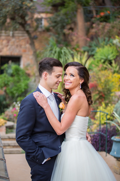 534-shepstone-gardens-wedding-venue-best-wedding-photographer-johannesburg