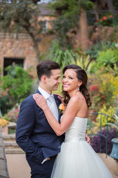 535-shepstone-gardens-wedding-venue-best-wedding-photographer-johannesburg