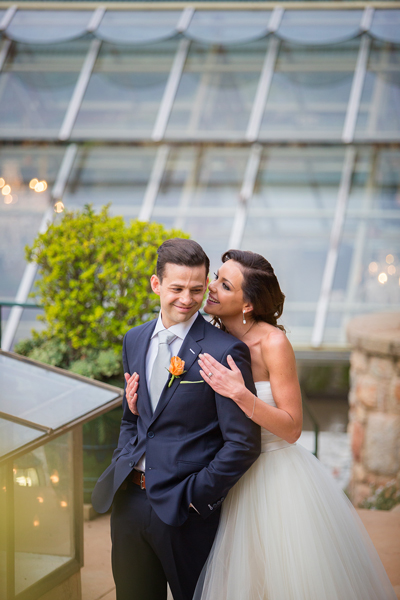 536-shepstone-gardens-wedding-venue-best-wedding-photographer-johannesburg