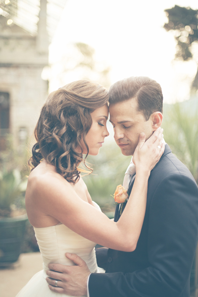 538-shepstone-gardens-wedding-venue-best-wedding-photographer-johannesburg