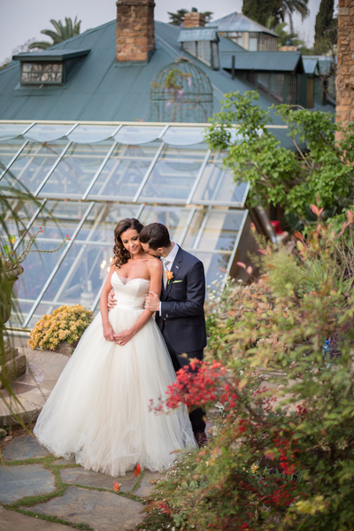 548-shepstone-gardens-wedding-venue-best-wedding-photographer-johannesburg