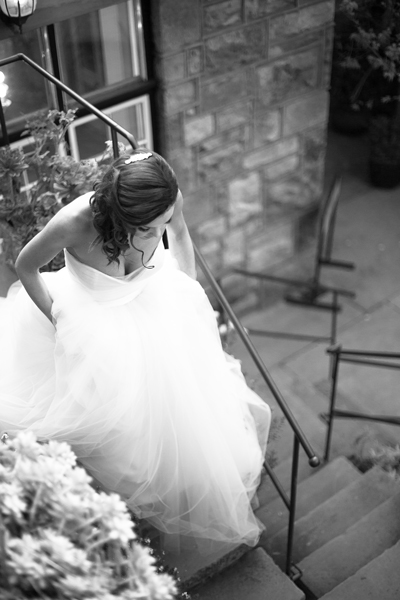 550-shepstone-gardens-wedding-venue-best-wedding-photographer-johannesburg