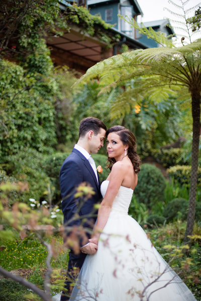 551-shepstone-gardens-wedding-venue-best-wedding-photographer-johannesburg