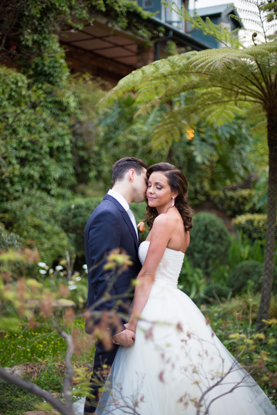 552-shepstone-gardens-wedding-venue-best-wedding-photographer-johannesburg