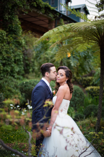 553-shepstone-gardens-wedding-venue-best-wedding-photographer-johannesburg