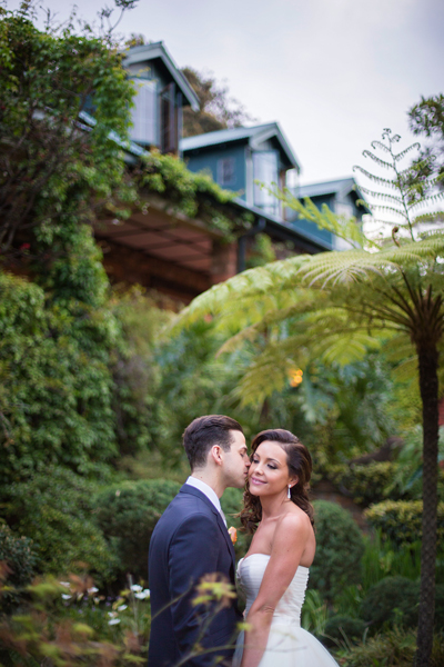 554-shepstone-gardens-wedding-venue-best-wedding-photographer-johannesburg