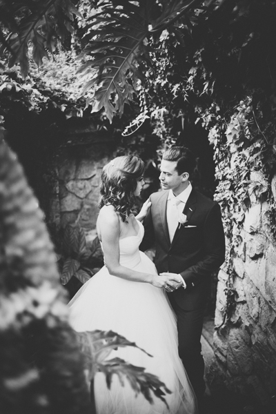 555-shepstone-gardens-wedding-venue-best-wedding-photographer-johannesburg