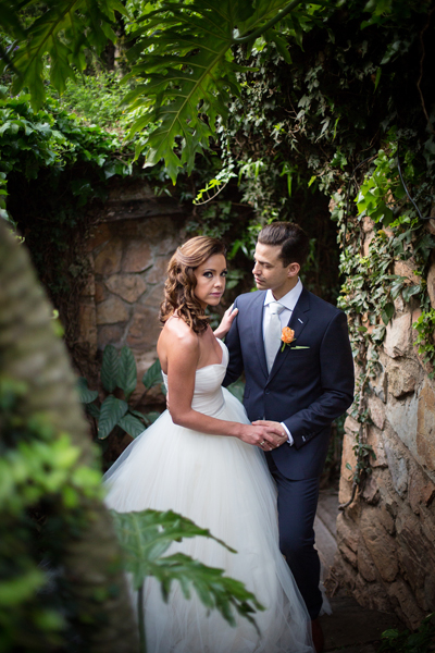 556-shepstone-gardens-wedding-venue-best-wedding-photographer-johannesburg