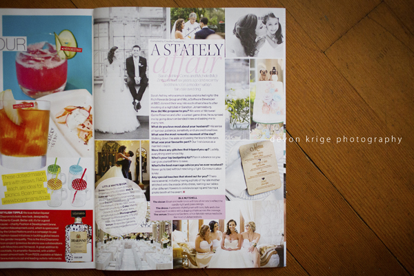 562-destiny-magazine-johannesburg-wedding-photographer