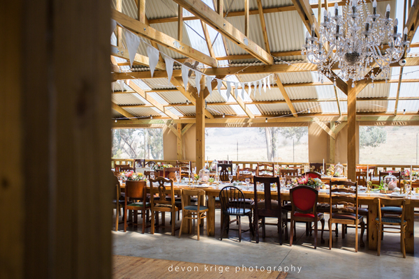 565-the-stone-cellar-wedding-venue-decor-best-wedding-photographer-johannesburg