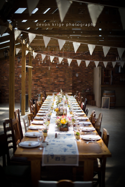 569-the-stone-cellar-wedding-venue-decor-best-wedding-photographer-johannesburg