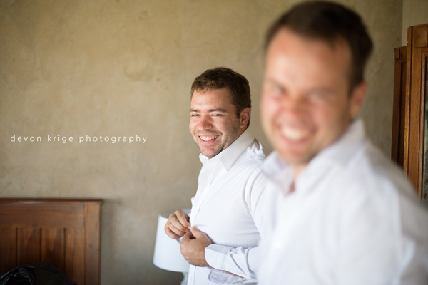 574-bridal-prep-groom-getting-ready-the-stone-cellar-wedding-venue-johannesburg-photographer