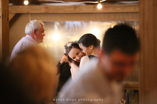 590-party-photos-ceremony-first-dance-the-stone-cellar-wedding-photographer-johannesburg