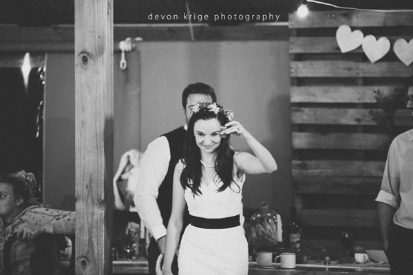 593-party-photos-ceremony-first-dance-the-stone-cellar-wedding-photographer-johannesburg