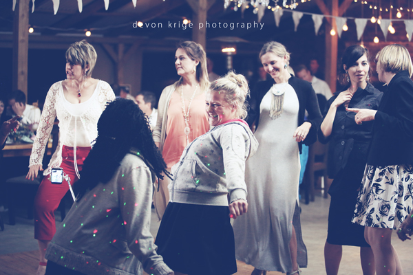 597-party-photos-ceremony-first-dance-the-stone-cellar-wedding-photographer-johannesburg