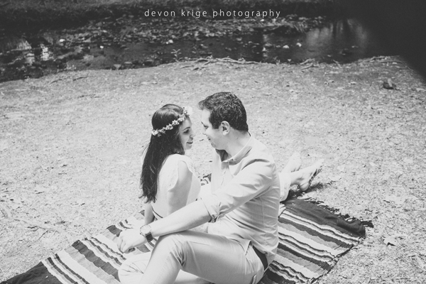 598-groenkloof-nature-reserve-pre-couples-wedding-shoot-johannesburg-wedding-photographer