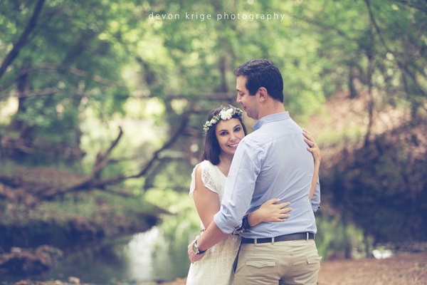 599-groenkloof-nature-reserve-pre-couples-wedding-shoot-johannesburg-wedding-photographer